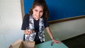 2ANO Cecilia (2)