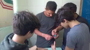 9anoB Gustavo Guilherme camargo Caio e Felipe nascimento (1)