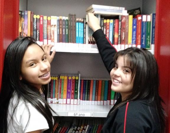 biblioteca-jovens-leitores