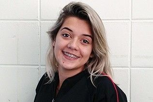 Marina-Moura-3-ano-do-Ensino-Medio_