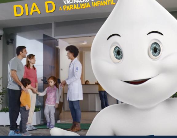 VACINAÇÃO-INFANTIL-2015