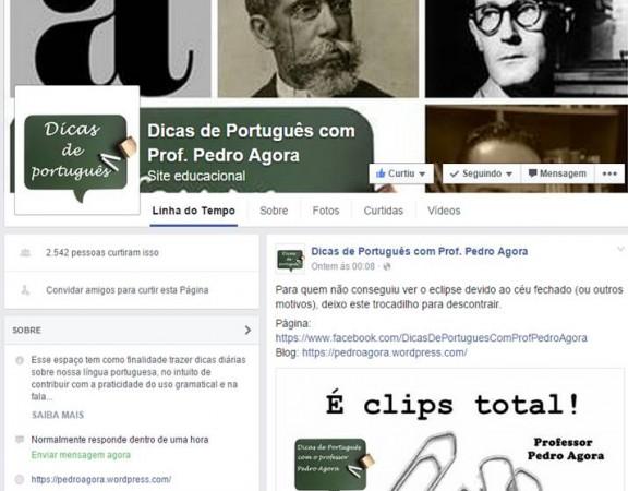 facebook-dicas-portugues