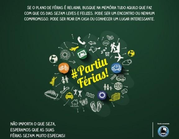 Post_ferias-040116