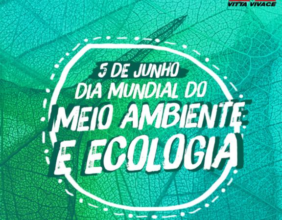 dia-meio-ambiente-ecologia