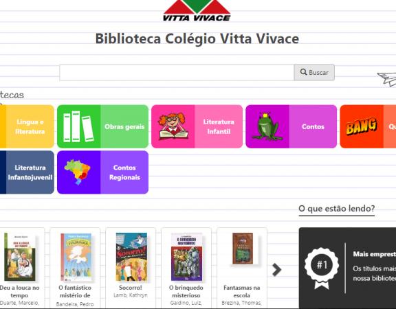 telabiblioteca