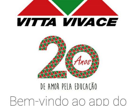 app-vitta