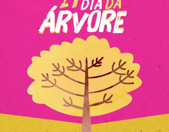 dia_da_arvore
