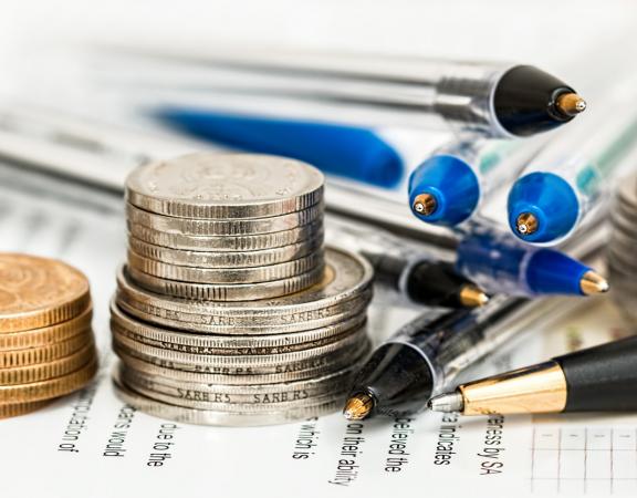 educacao-financeira-0901-baixa