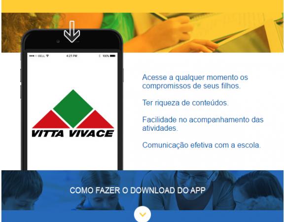 VittaVivace-capa