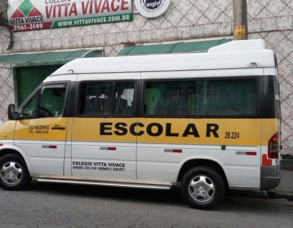 transito-escola-1