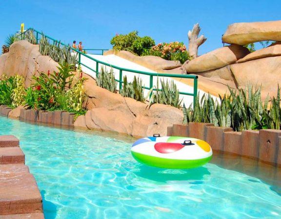 hoteis-parques-aquaticos-diroma-acqua-rio