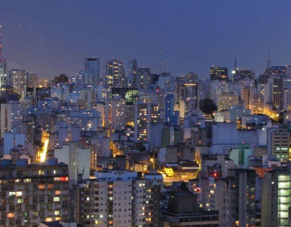 São_Paulo_City