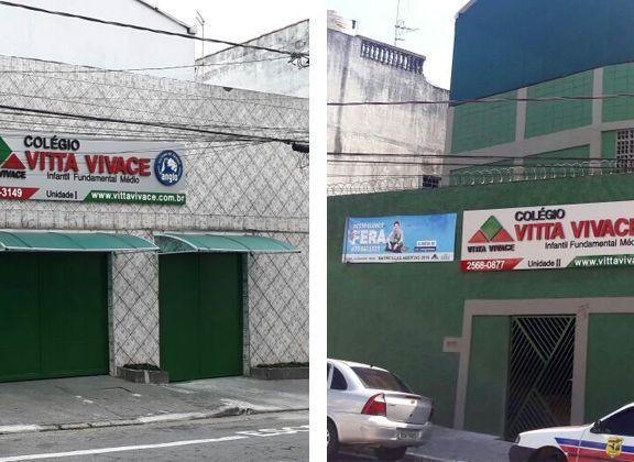 fachadas-vita