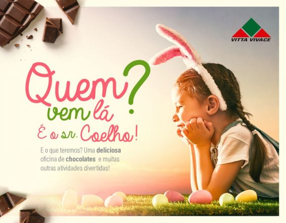 8227_sr_coelho_colegio_vitta_vivace