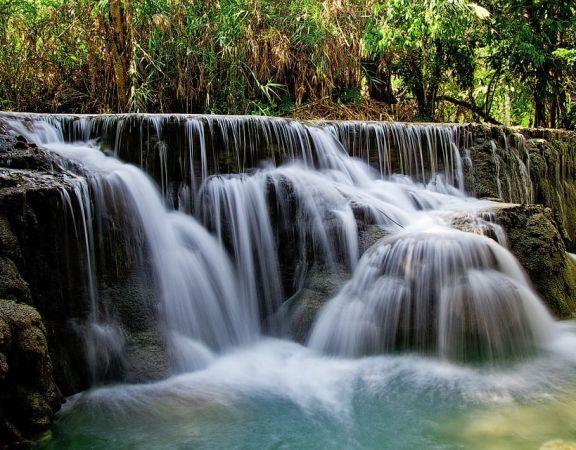 cachoeira-pixabay