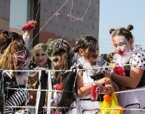 carnival-1256340_960_720