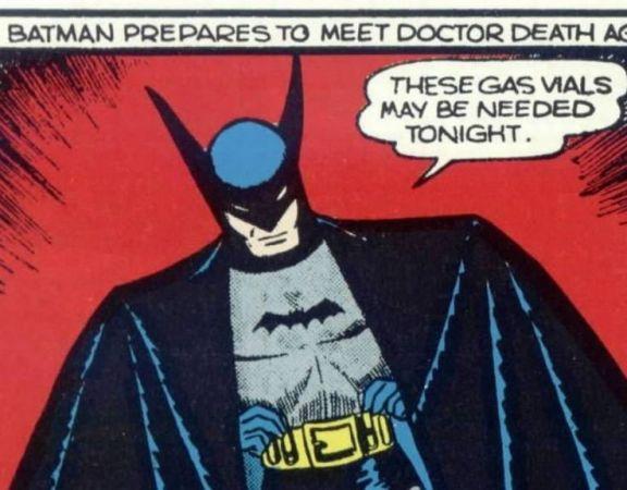 batman-1939