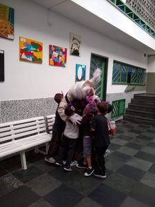 IMG-20190418-WA0060