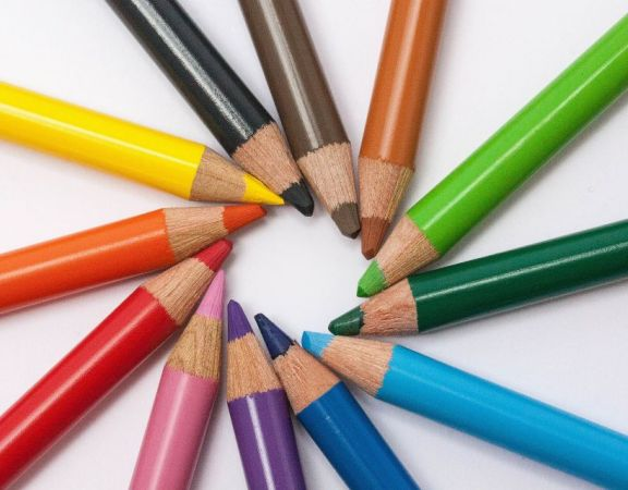 colored-pencils-374771_1920 - Cópia