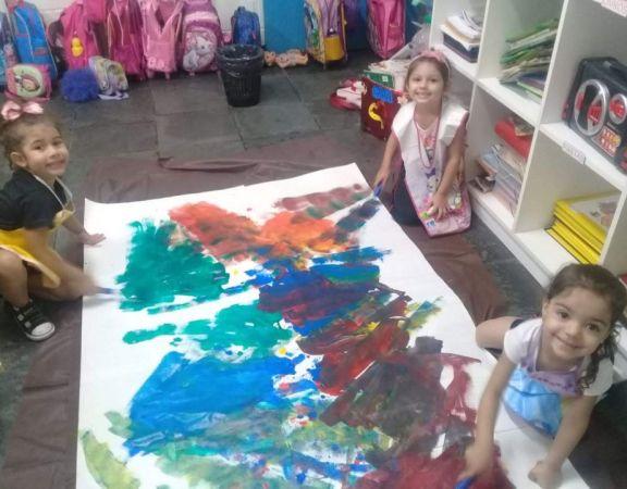 expressao-artistica