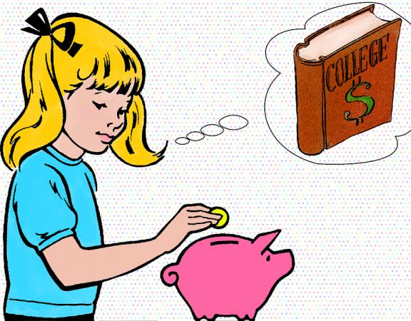 financial-planning-3753066_960_720