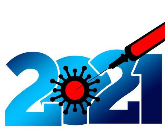 new-year-5822002_1920